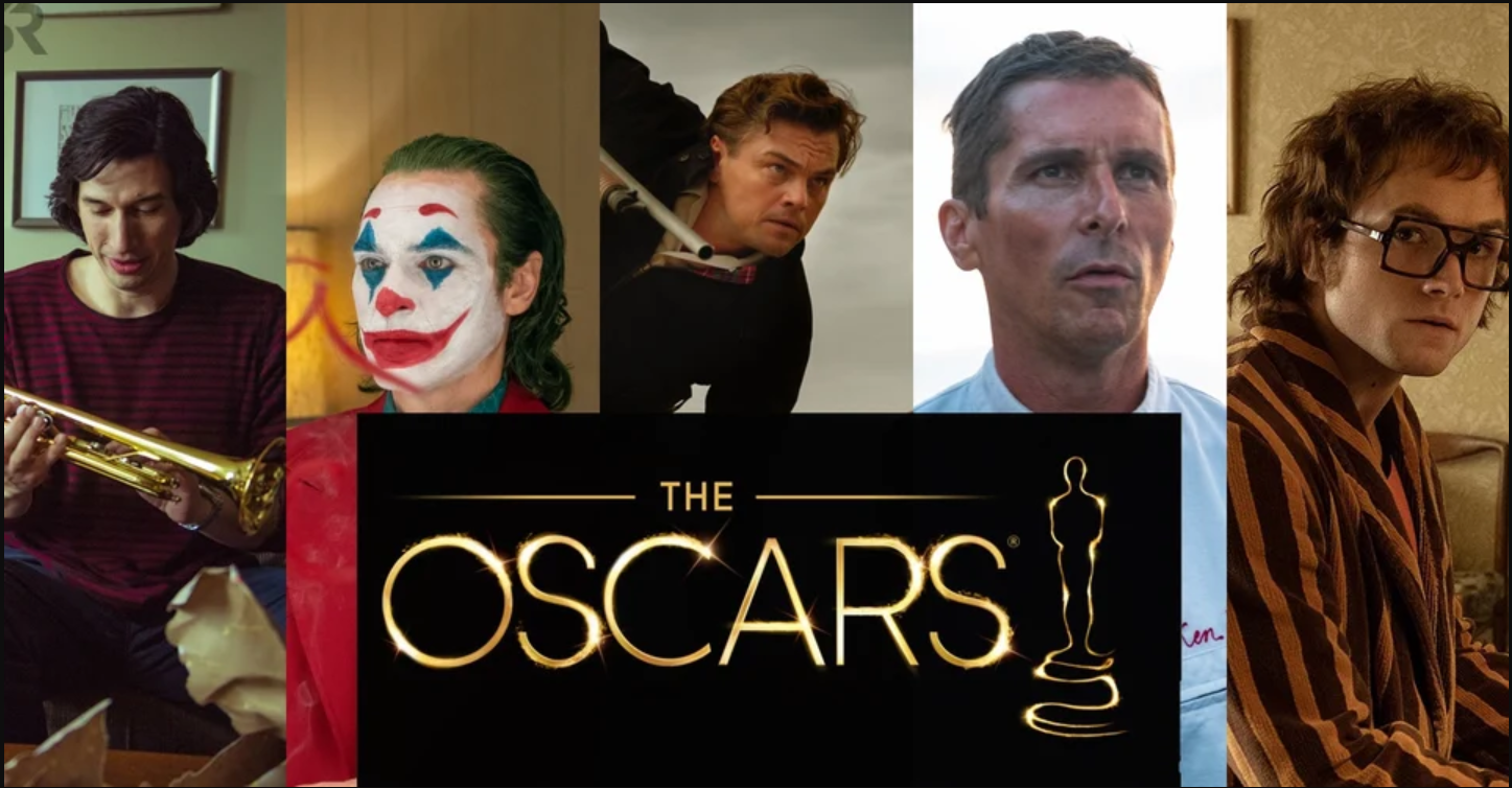 Nominalizarile la premiile Oscar 2020 - Lista completa