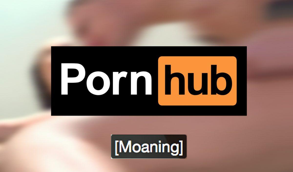Un barbat surd a dat in judecat Pornhub pentru ca nu ofera subtitrari la clipurile video