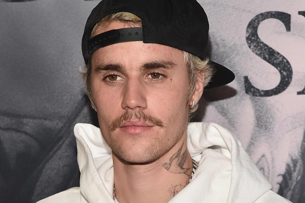 Justin Bieber se resimte dupa excesul de droguri - Primeste zilnic perfuzii si oxigen doar pentru a se putea ridica din pat