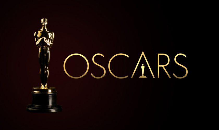 Premiile Oscar 2020 : Lista completa a castigatorilor