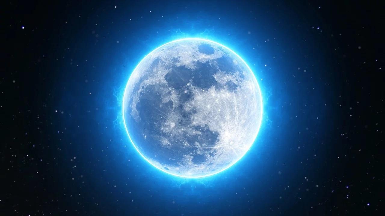 horoscop aprilie 2020
