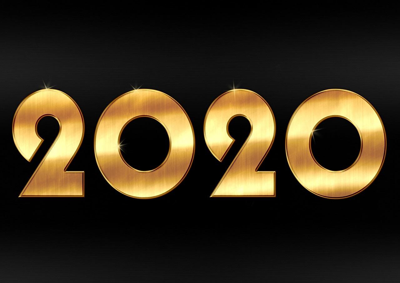 top filme 2020