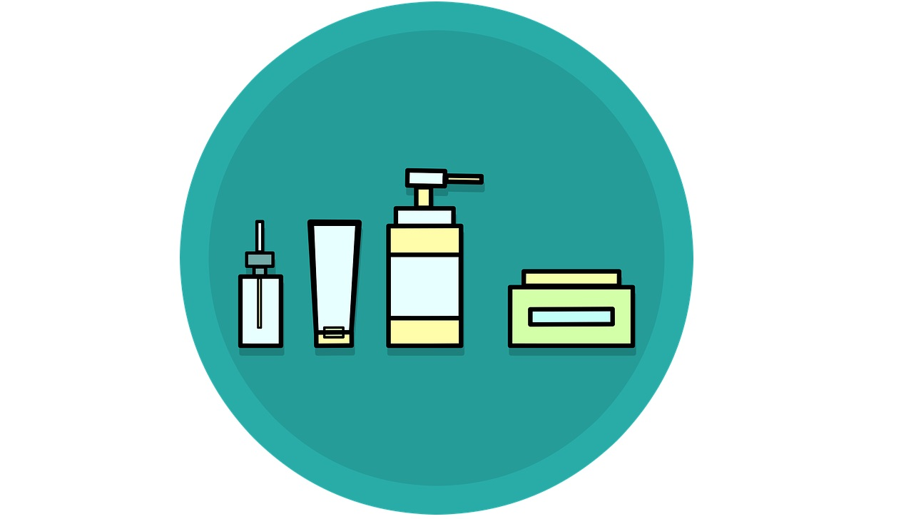 produse cosmetice antiacnee