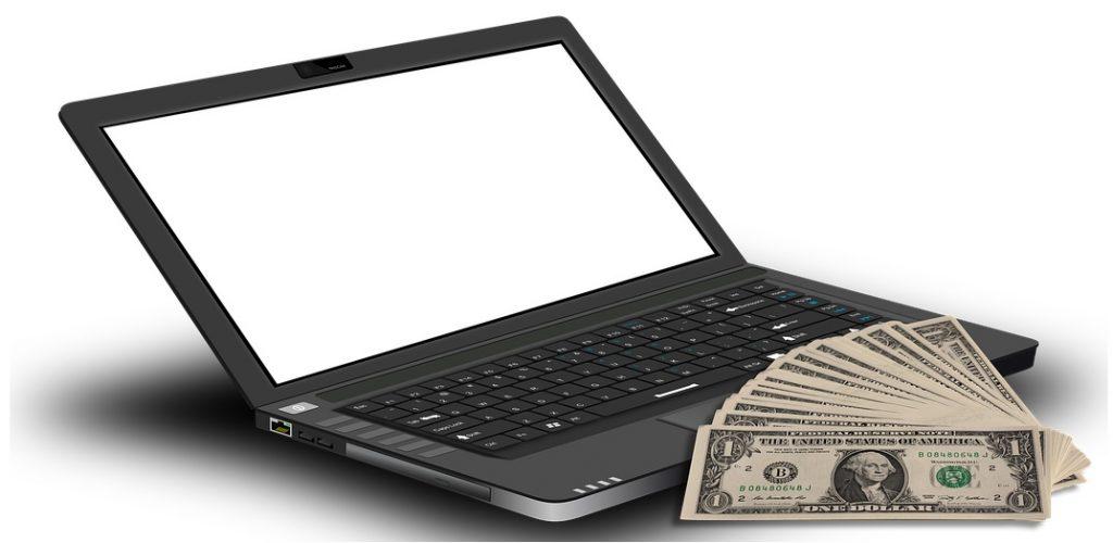 cea mai bună strategie pentru opțiuni binare q opton o modalitate rapidă de a câștiga bani online