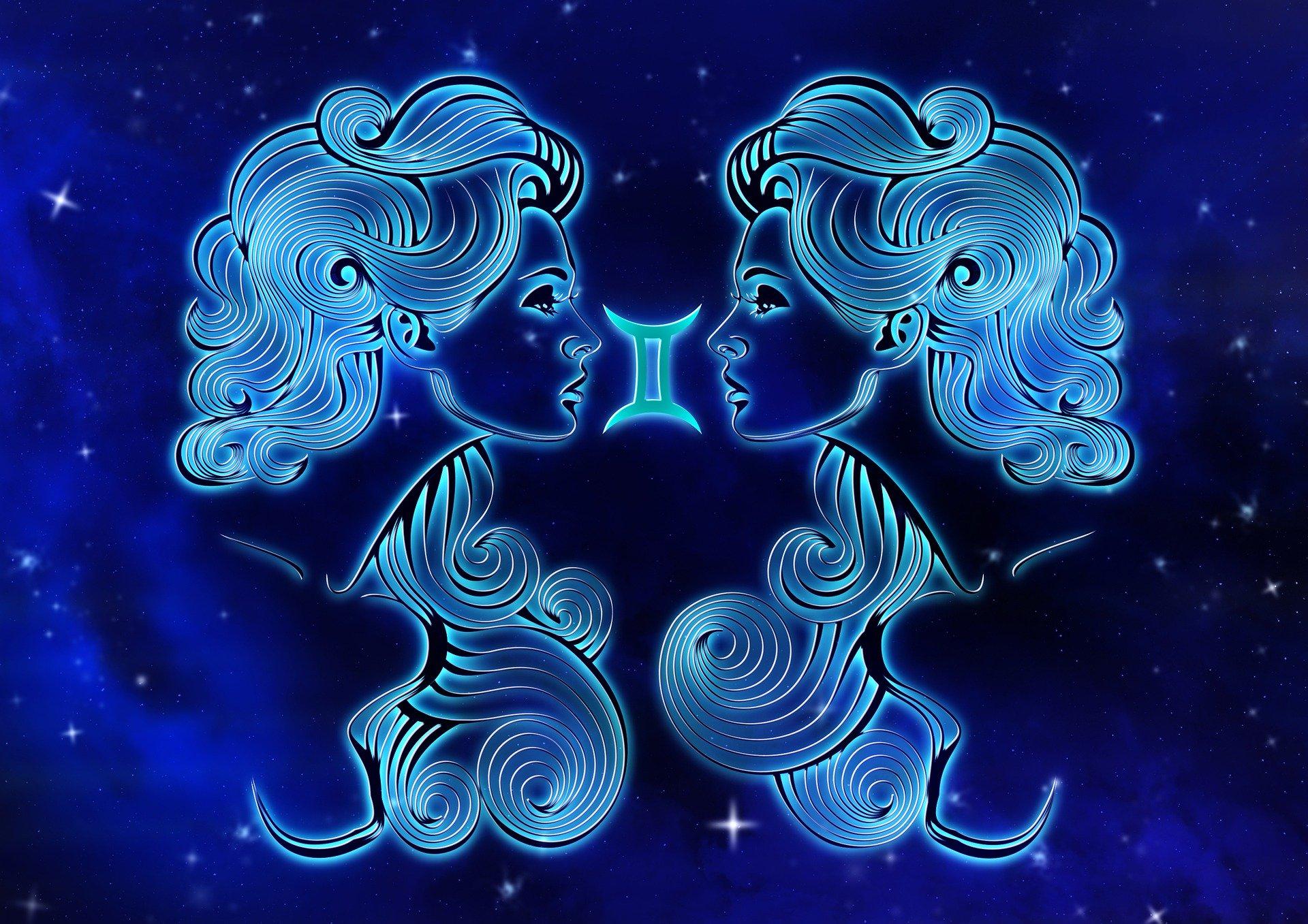 horoscop mai 2020