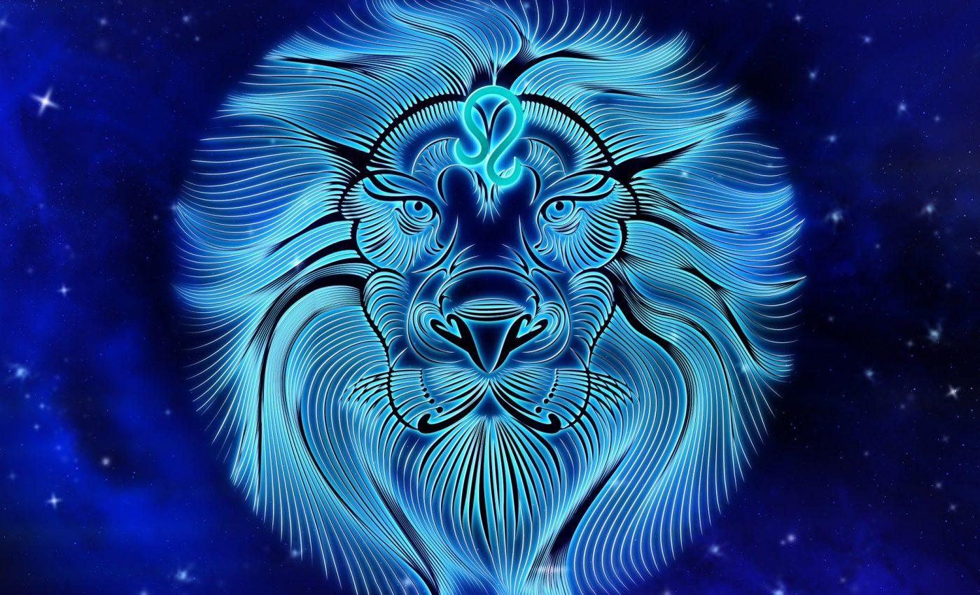 horoscop leu luna mai