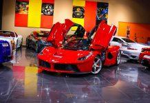 cele mai ieftine masini de lux