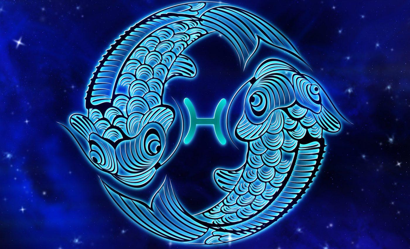 horoscop mai pesti