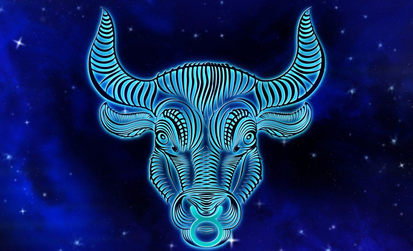 horoscop mai 2020 taur