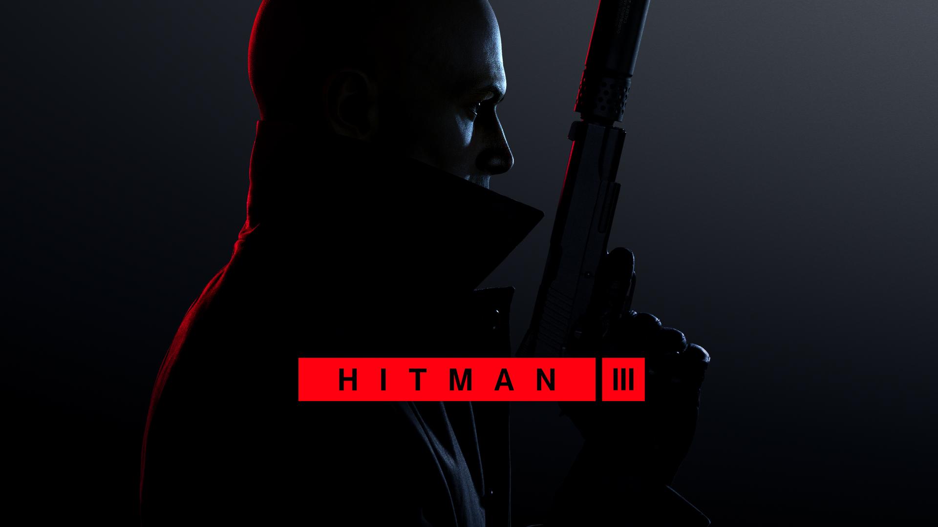 Cand se va lansa Hitman 3