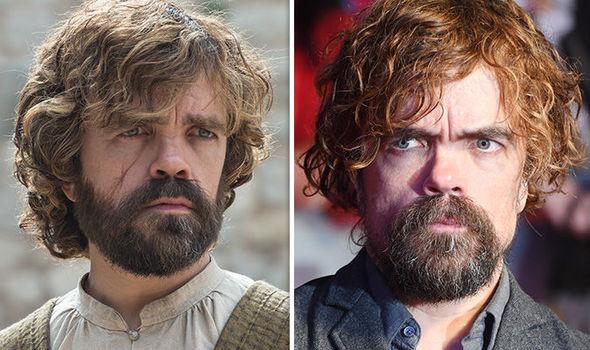 cat au castigat actorii din Game of Thrones