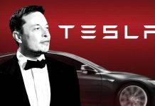 averea lui Elon Musk