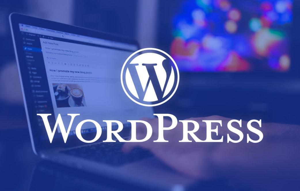 Plugin-uri pentru wordpress