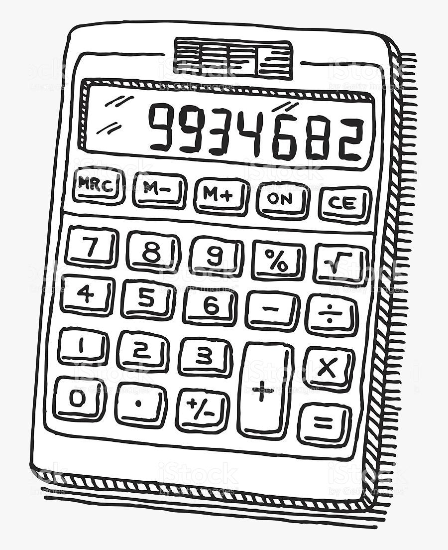calculator IMC