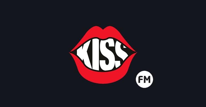 TOP 100 KissFm