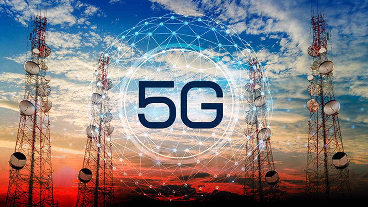 dezavantaje 5G