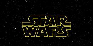 Ordinea corecta a filmelor Star Wars