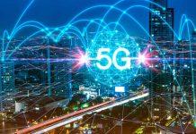 Ce este tehnologia 5G