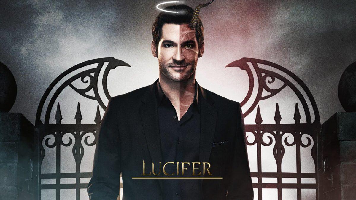Lucifer sezonul 5