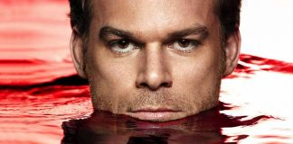 Dexter revine