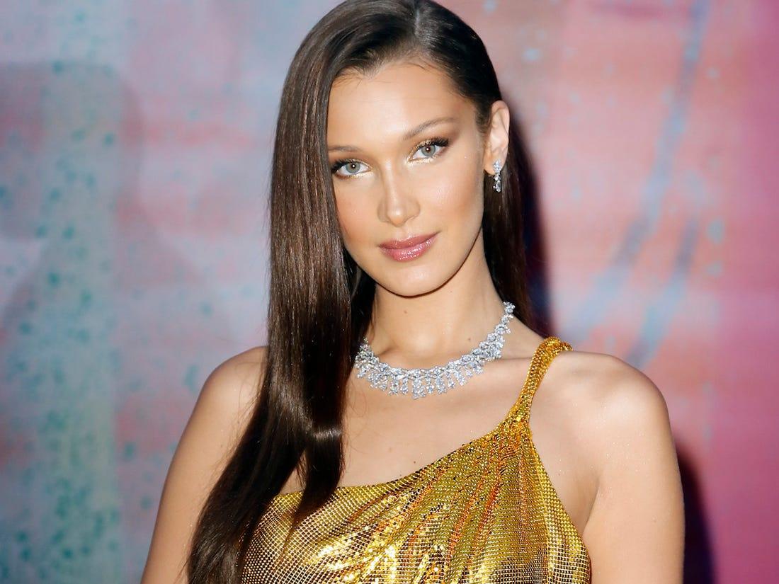 top 10 cele mai frumoase femei din lume